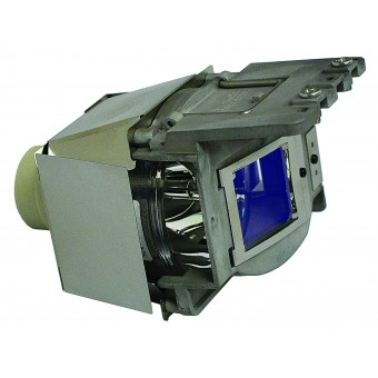 Bóng đèn máy chiếu InFocus IN122A - InFocus SP-LAMP-087
