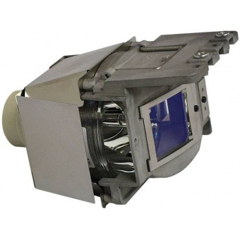 Bóng đèn máy chiếu InFocus IN114A - InFocus SP-LAMP-086