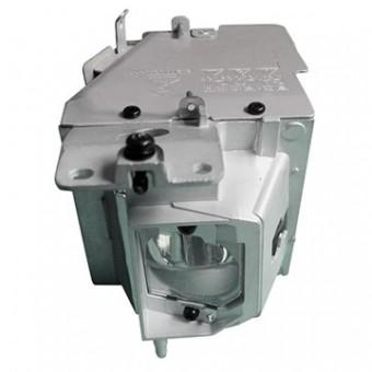 Bóng đèn máy chiếu Infocus IN114V - Infocus SP-LAMP-089