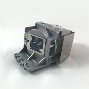 Bóng đèn máy chiếu Infocus IN116A - Infocus SP-LAMP-086