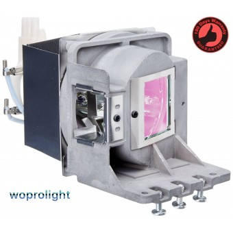 Bóng đèn máy chiếu InFocus IN118HDA - InFocus SP-LAMP-086