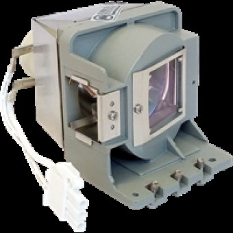 Bóng đèn máy chiếu Infocus IN119HDX - Infocus SP-LAMP-093