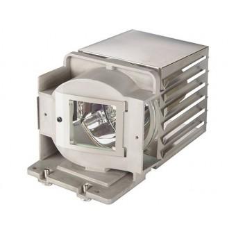 Bóng đèn máy chiếu InFocus IN122 - InFocus  SP-LAMP-070