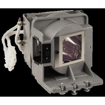 Bóng đèn máy chiếu InFocus IN124A - InFocus SP-LAMP-087
