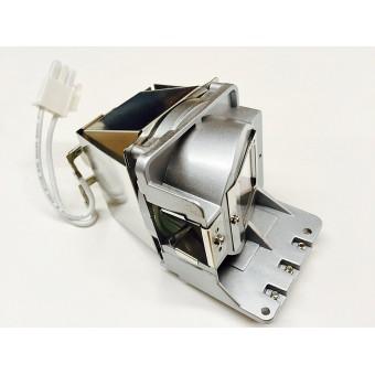 Bóng đèn máy chiếu InFocus IN126A - InFocus SP-LAMP-087