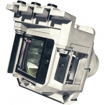 Bóng đèn máy chiếu Infocus IN128HDX - Infocus SP-LAMP-094