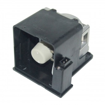Bóng đèn máy chiếu InFocus IN2114 - InFocus SP-LAMP-057