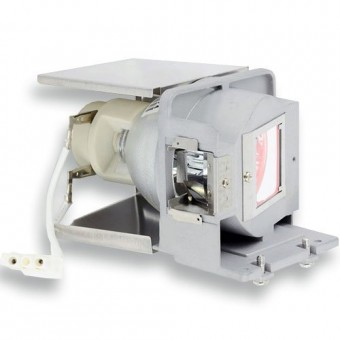 Bóng đèn máy chiếu Infocus IN2126 - Infocus  SP-LAMP-070