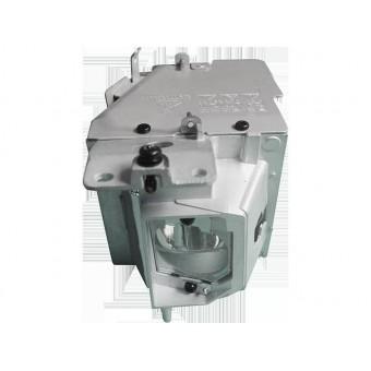 Bóng đèn máy chiếu InFocus IN220 -  InFocus SP-LAMP-091