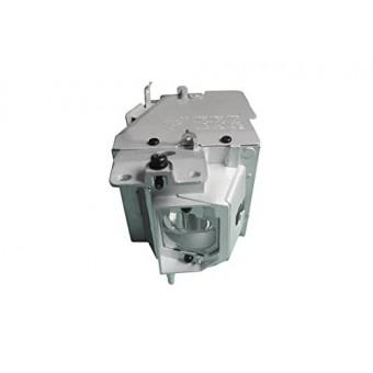 Bóng đèn máy chiếu InFocus IN226 - InFocus SP-LAMP-089
