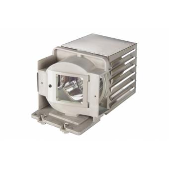 Bóng đèn máy chiếu InFocus IN226S - InFocus SP-LAMP-093