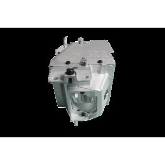 Bóng đèn máy chiếu Infocus IN232 - InFocus SP-LAMP-043