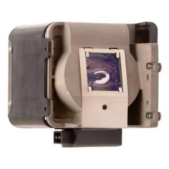 Bóng đèn máy chiếu InFocus IN3124 - SP-LAMP-078