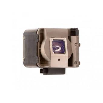 Bóng đèn máy chiếu InFocus IN3126 - InFocus SP-LAMP-078