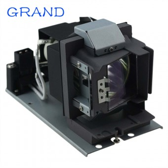 Bóng đèn máy chiếu InFocus IN3136A - InFocus SP-LAMP-092