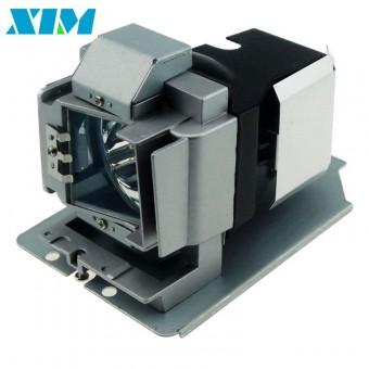 Bóng đèn máy chiếu Infocus IN3138HD - SP-LAMP-088