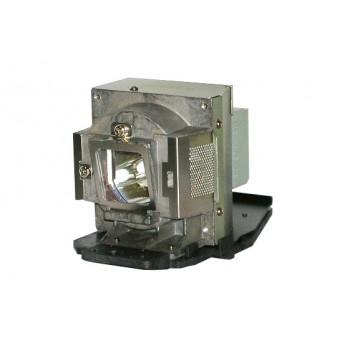 Bóng đèn máy chiếu Infocus IN3916 - SP-LAMP-062