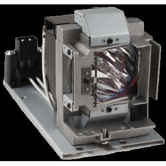 Bóng đèn máy chiếu Infocus IN8606HD - Infocus SP-LAMP-085