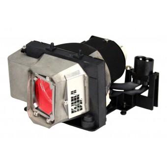 Bóng đèn máy chiếu InFocus IN1112A - InFocus SP-LAMP-043