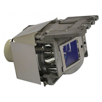 Bóng đèn máy chiếu InFocus IN112X - InFocus SP-LAMP-093