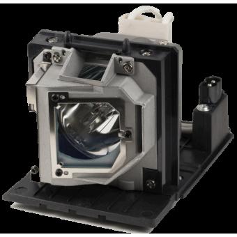 Bóng đèn máy chiếu InFocus SP8600HD3D - InFocus SP-LAMP-065