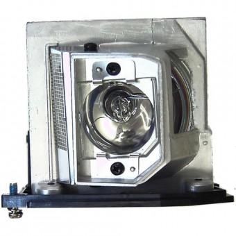 Bóng đèn máy chiếu LG BX286 - LG AJ-LBX2B Lamp