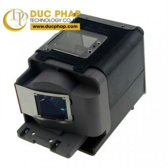 Bóng đèn máy chiếu Mitsubishi XD600LP - VLT-XD600LP Lamp