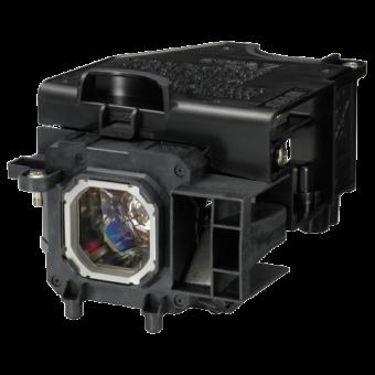 Bóng đèn máy chiếu NEC NP-UM280XG - NEC NP16LP Lamp