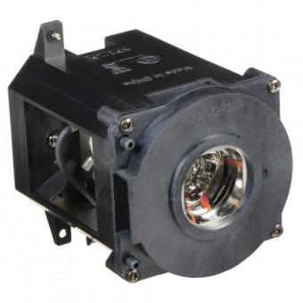 Bóng đèn máy chiếu NEC NP-PA600XG - NEC NP21LP Lamp