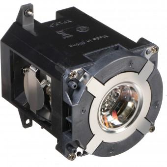Bóng đèn máy chiếu NEC NP-VE281XG - NEC NP18LP Lamp