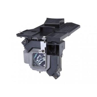 Bóng đèn máy chiếu NEC NP-P451WG - NEC NP23LP Lamp