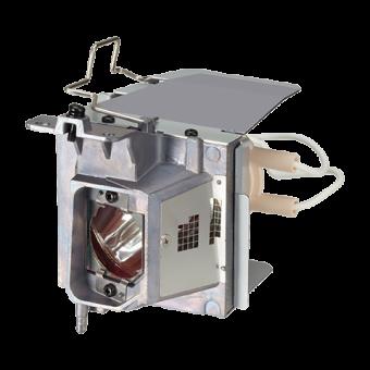 Bóng đèn máy chiếu NEC NP-V332WG - NEC NP35LP Lamp