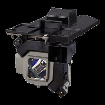 Bóng đèn máy chiếu NEC NP-M402H - NEC NP30LP Lamp