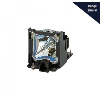 Bóng đèn máy chiếu Optoma X341 - Optoma BL-FU195A Lamp