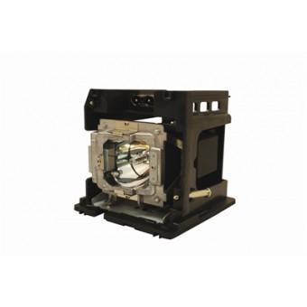 Bóng đèn máy chiếu Optoma PS3163