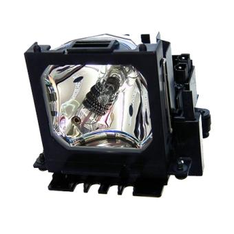 Bóng đèn máy chiếu Optoma EH504 - Optoma BL-FU310D  Lamp
