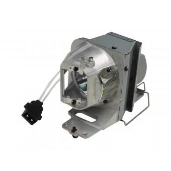 Bóng đèn máy chiếu Optoma EH341 - Optoma BL-FP210A Lamp