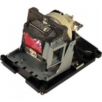 Bóng đèn máy chiếu Optoma  EH500 -  Optoma BL-FU310B Lamp