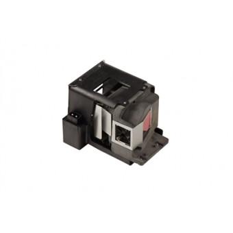 Bóng đèn máy chiếu Optoma EH501 - Optoma BL-FU310A Lamp