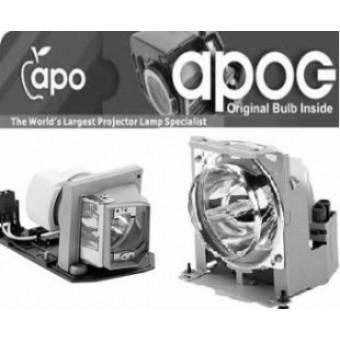 Bóng đèn máy chiếu Optoma EH502 - Optoma BL-FU310D Lamp