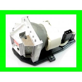 Bóng đèn máy chiếu Optoma EW635 - Optoma BL-FP240B Lamp