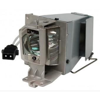 Bóng đèn máy chiếu Short Throw Optoma GT1080 - BL-FP190E Lamp