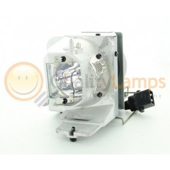 Bóng đèn máy chiếu Optoma HD200D