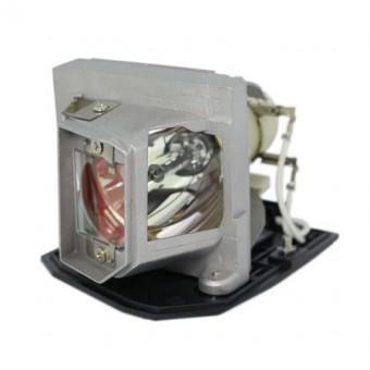 Bóng đèn máy chiếu Optoma HD25-LV - Optoma BL-FU240A Lamp