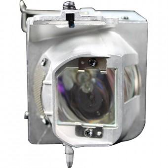 Bóng đèn máy chiếu Optoma HD28 - Optoma BL-FP210B Lampk