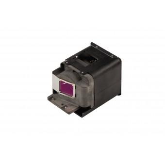 Bóng đèn máy chiếu Optoma HD36 - Optoma BL-FU310A Lamp