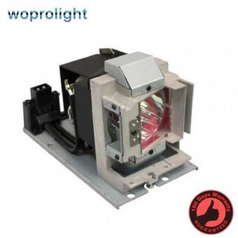 Bóng đèn máy chiếu Optoma HD37 - Optoma BL-FP280J Lamp