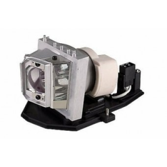 Bóng đèn máy chiếu Optoma HD39DARBEE - Optoma BL-FU240B Lamp