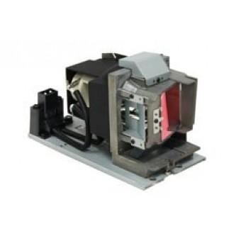 Bóng đèn máy chiếu Optoma HD50 - Optoma BL-FP240D Lamp