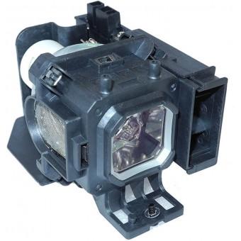 Bóng đèn máy chiếu Optoma PX3123
